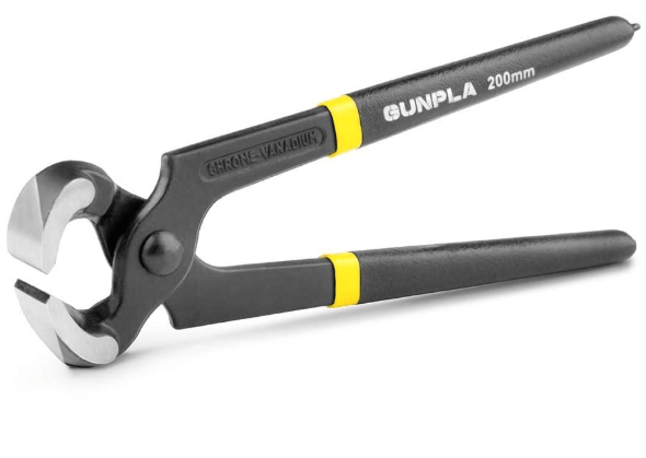 best nail puller tool