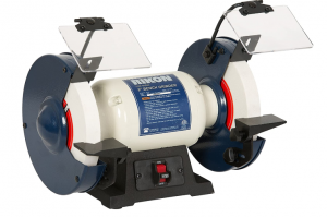 Top rated bench grinder to sharpen hand tools