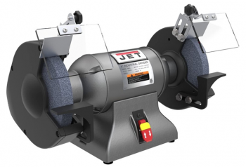 Top quality professional bench grinder to sharpen tools